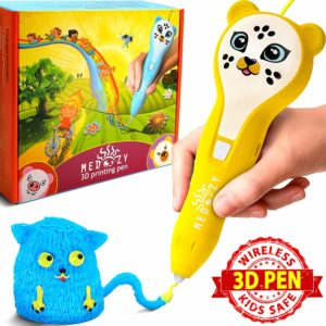 3d pen for toddler
