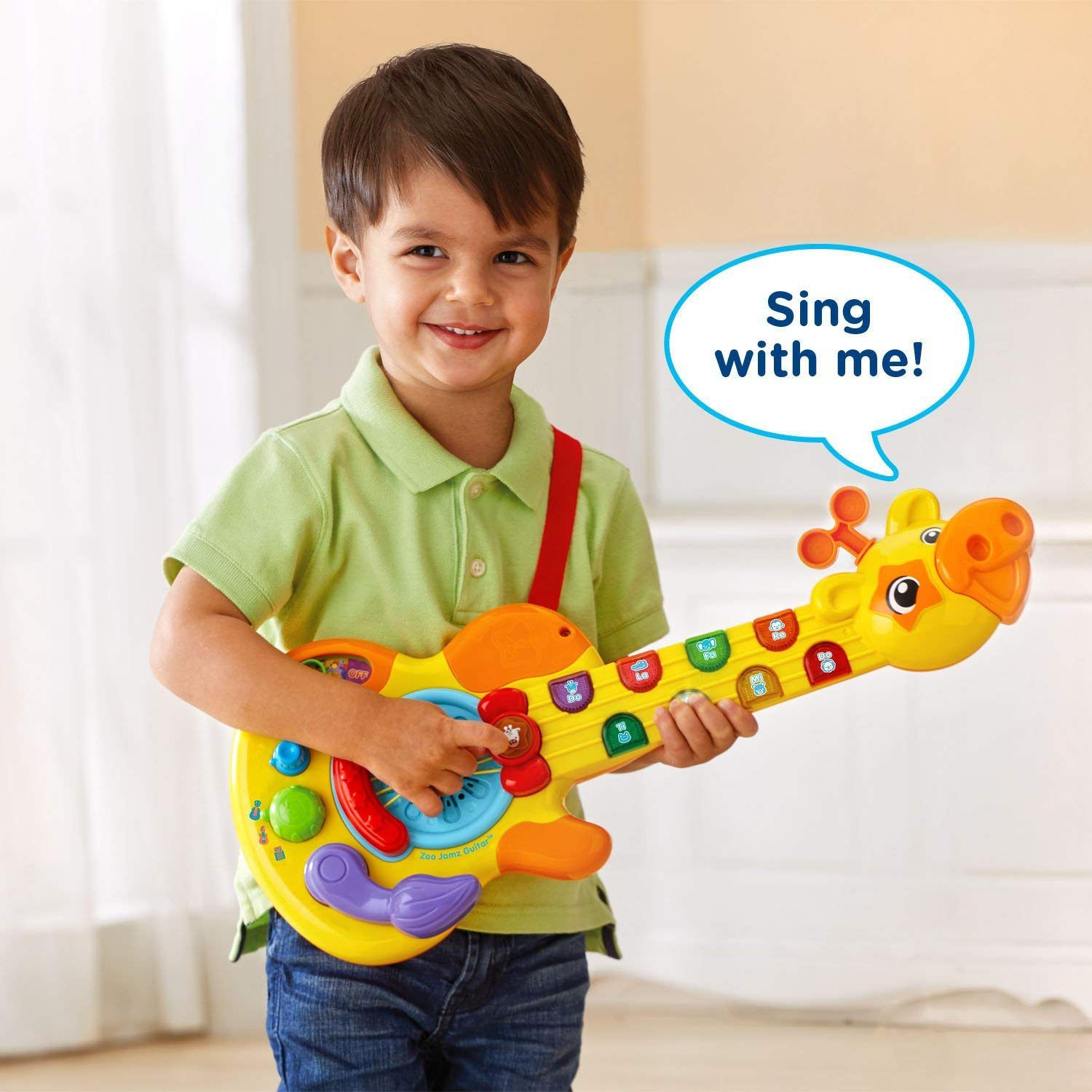 50 Best Educational Toys For 2 Year Olds. - TNCORE