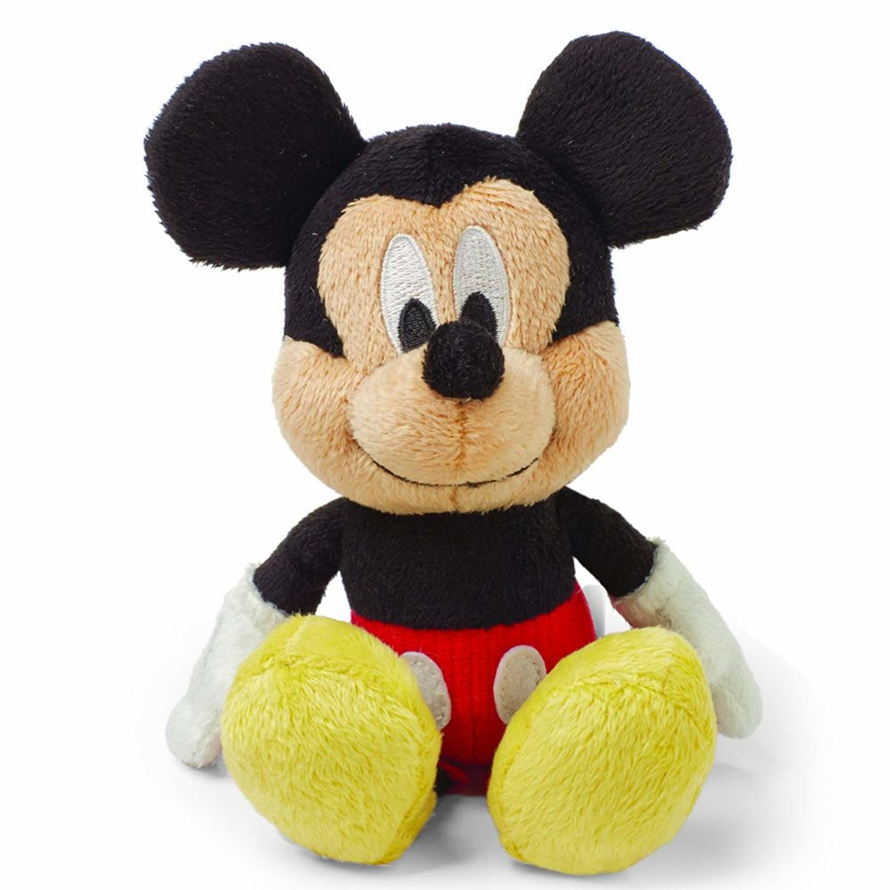 Best Mickey Mouse Toys For 1 Year old