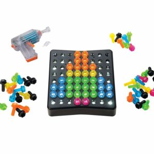 Preschool Light Up Drill Toy