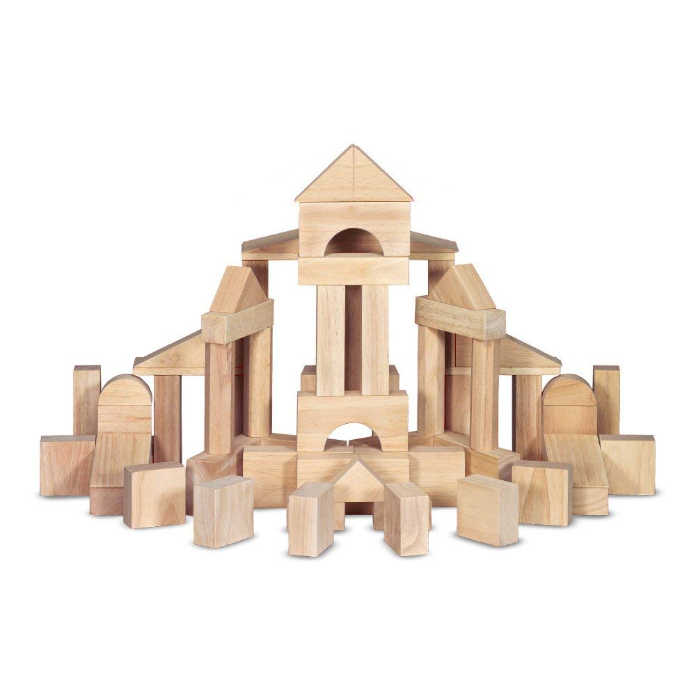 Best Building Toys For 5 Year Olds