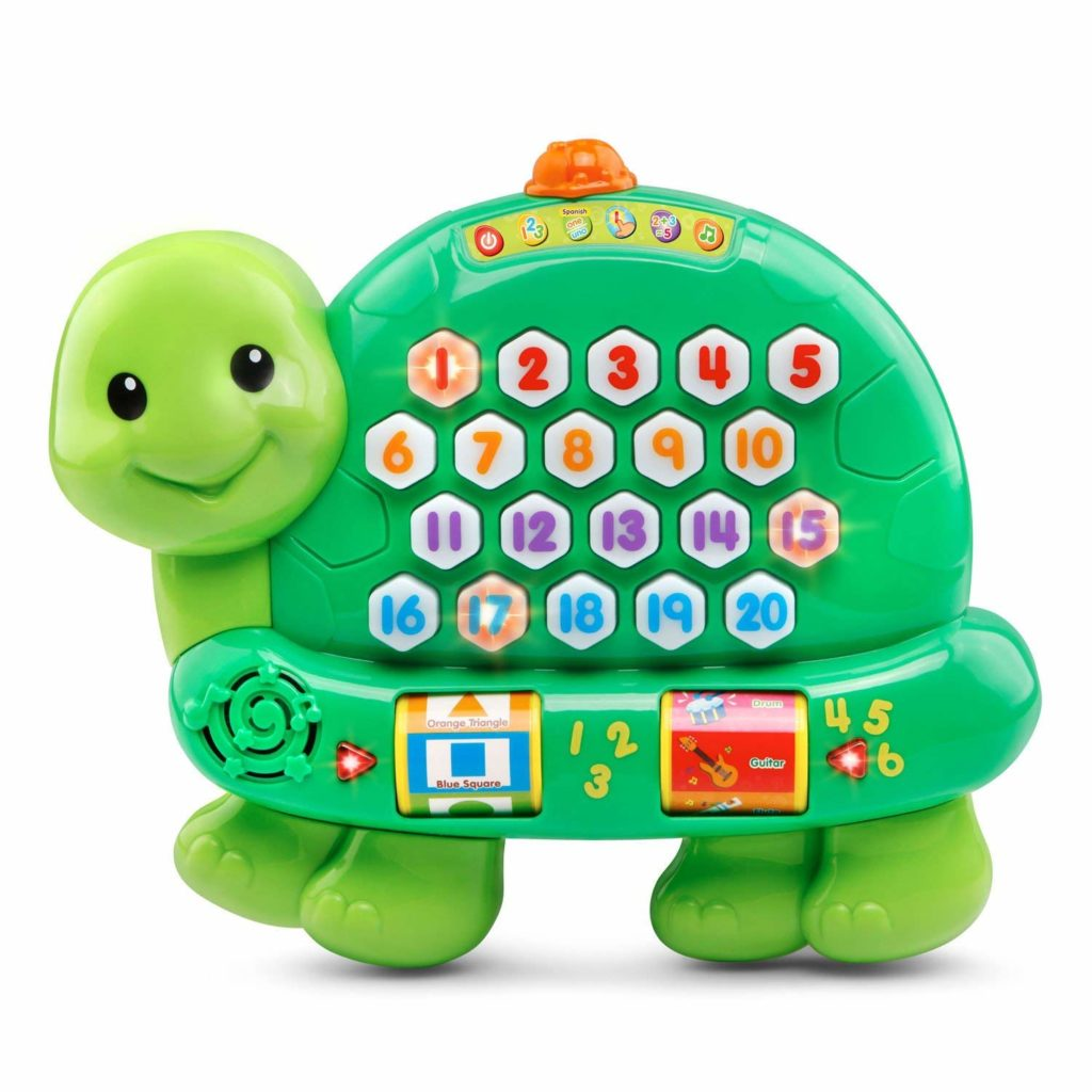 best toys for autistic 4 year old