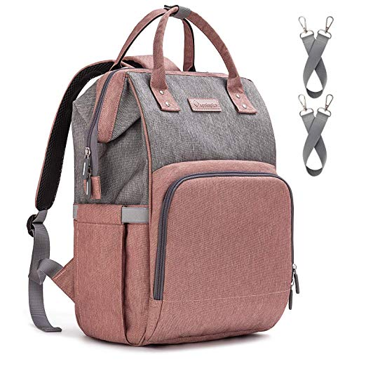 Best Diaper Bags 2019 Best Diaper Bag Backpack In 2019 – TNCORE