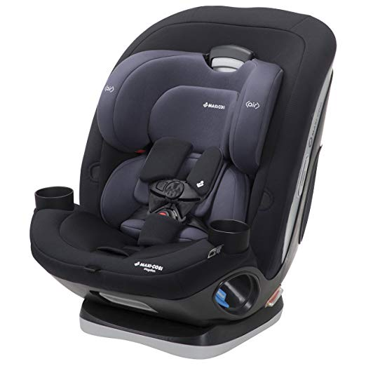Best Toddler Car Seat In 2019 Tncore