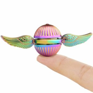 Maybo Sports Wings-Inclusive Fidget
