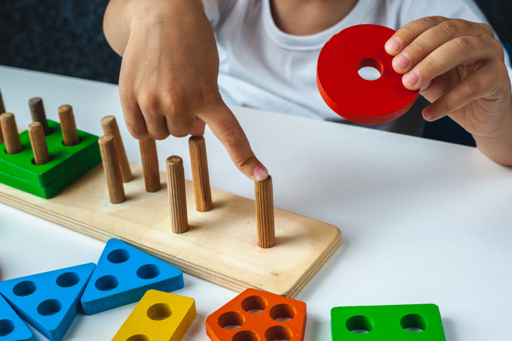 Best Educational Toys for 7 Year Olds - TNCORE